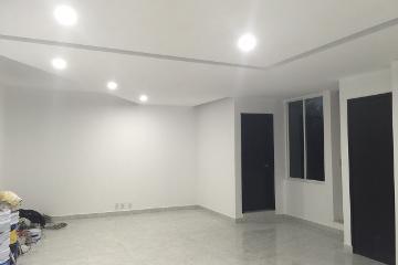 Foto de casa en venta en  , héroes de padierna, tlalpan, distrito federal, 2870843 No. 01