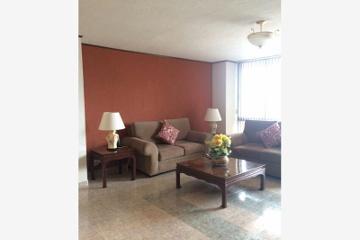 Foto de departamento en venta en  1500, polanco v sección, miguel hidalgo, distrito federal, 2918279 No. 01