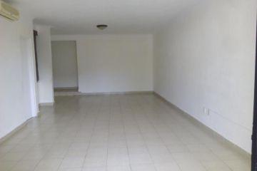 Foto principal de departamento en renta en horacio nelson, costa azul 2405536.