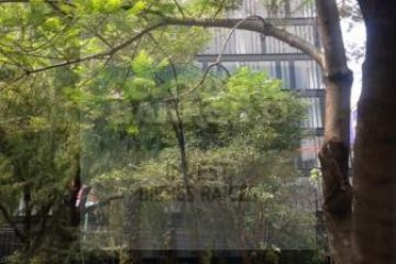 Foto de departamento en venta en horacio, polanco i sección, miguel hidalgo, df, 1487813 no 01
