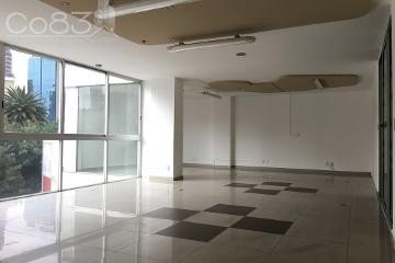 Foto de oficina en renta en  , polanco iv sección, miguel hidalgo, distrito federal, 2565579 No. 01