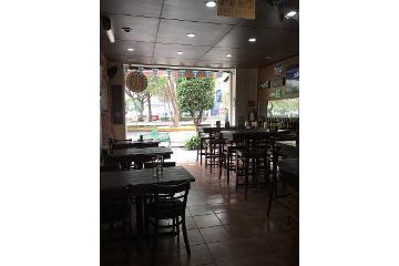 Foto de local en venta en horacio , polanco iv sección, miguel hidalgo, distrito federal, 2730961 No. 02