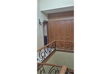 Foto de casa en renta en horacio , polanco iv sección, miguel hidalgo, distrito federal, 0 No. 01