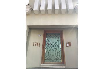 Foto de casa en venta en horizonte , jardines del bosque centro, guadalajara, jalisco, 2741742 No. 01