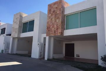 Foto de casa en renta en horizonte navarro 9, horizontes, san luis potosí, san luis potosí, 2578826 No. 01