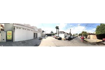 Foto de casa en venta en horizontes , jardines de plaza del sol, guadalajara, jalisco, 2827505 No. 05