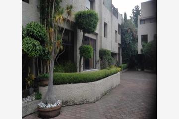 Foto de casa en venta en hortensia/hermosa y acogedora casa en condominio en venta 0, florida, álvaro obregón, distrito federal, 2695179 No. 02
