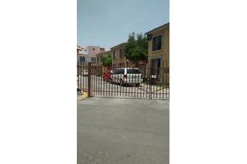 Foto de casa en venta en hospita 6, hacienda las palmas i y ii, ixtapaluca, méxico, 2969407 No. 01