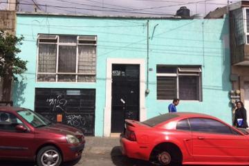Foto de casa en venta en  142, el retiro, guadalajara, jalisco, 2950420 No. 01