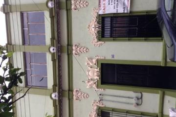 Foto de casa en venta en hospital 728, guadalajara centro, guadalajara, jalisco, 1583850 No. 01