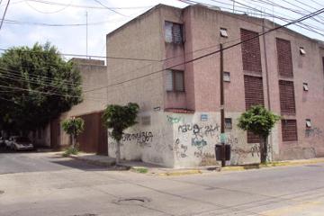 Foto de departamento en venta en hospital, esquina calle pípila 0, el retiro, guadalajara, jalisco, 2778163 No. 01