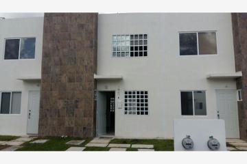 Foto de casa en renta en huano 3, supermanzana 39, benito juárez, quintana roo, 4501359 No. 01