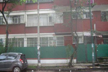 Foto de departamento en venta en huatabampo, roma sur, cuauhtémoc, df, 2216566 no 01