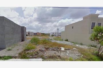 Foto principal de terreno habitacional en venta en huatusco, guadalupe victoria 2878248.