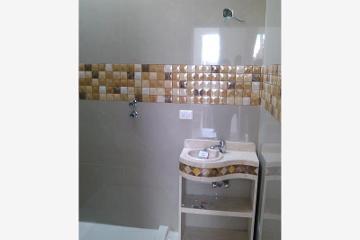 Foto de casa en venta en huauchinango 305, san francisco acatepec, san andrés cholula, puebla, 706684 No. 06