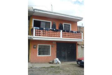 Foto de casa en venta en huejuquilla , jalisco 1a. sección, tonalá, jalisco, 2800911 No. 01