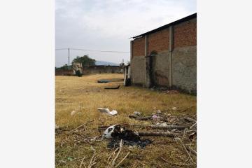 Foto de terreno habitacional en renta en  , huentitán el bajo, guadalajara, jalisco, 1786696 No. 01