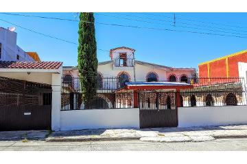 Foto de casa en venta en  , huentitán el bajo, guadalajara, jalisco, 2469763 No. 01