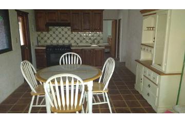 Foto de casa en venta en huerta villacariño las fajanas s/n , atlixco 90, atlixco, puebla, 2467493 No. 01