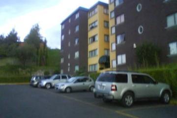Foto principal de departamento en renta en huertas , villas de la hacienda 2850740.