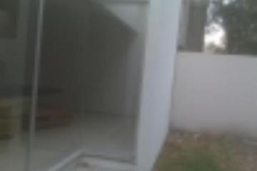 Foto de casa en venta en  60, huertas de la virgen, corregidora, querétaro, 2917123 No. 01