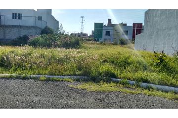 Foto de terreno habitacional en venta en  , huertas del cimatario, querétaro, querétaro, 2310466 No. 01