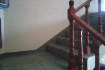 Foto principal de casa en venta en huertas la joya 2966816.