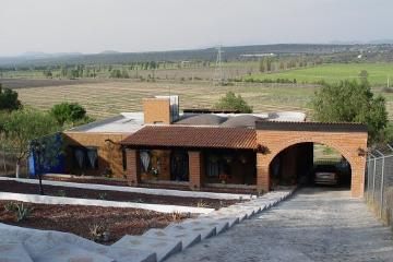 Foto principal de casa en venta en huertas la joya 2968954.