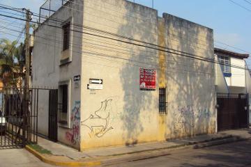 Foto de casa en venta en  100, trinidad de las huertas, oaxaca de juárez, oaxaca, 444425 No. 01
