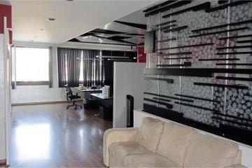 Foto de edificio en renta en  , huexotitla, puebla, puebla, 1565588 No. 01