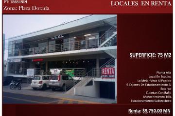 Foto de local en renta en  , huexotitla, puebla, puebla, 2664356 No. 01