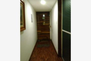 Foto de oficina en renta en  , huexotitla, puebla, puebla, 2686352 No. 01