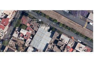 Foto de nave industrial en venta en  , huichapan, xochimilco, distrito federal, 2982555 No. 01