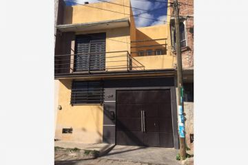 Foto principal de casa en venta en huicholes, moradores 2454542.