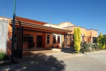 Foto de casa en venta en huicholes , jardines de arandas, arandas, jalisco, 0 No. 01