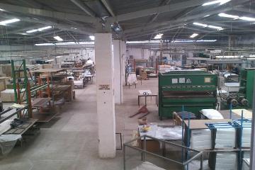 Foto de nave industrial en venta en  , huimilpan centro, huimilpan, querétaro, 2826836 No. 01