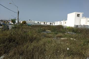 Foto de terreno comercial en renta en  , huinalá, apodaca, nuevo león, 0 No. 01