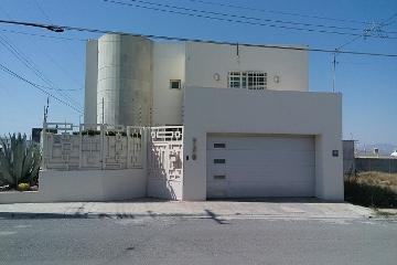 Foto de casa en venta en huitzilopochtli 750, los pinos 2do sector, saltillo, coahuila de zaragoza, 2991080 No. 01