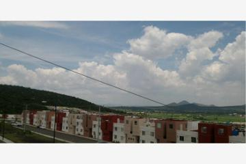 Foto de departamento en venta en  5011, montenegro, querétaro, querétaro, 2950937 No. 01