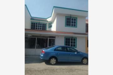Foto de casa en venta en huizache 6, las huertas, san juan del río, querétaro, 2700744 No. 01