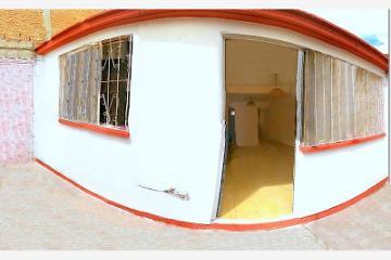 Foto de casa en venta en  , huizache i, durango, durango, 2806408 No. 01