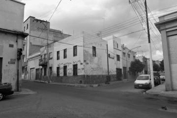 Foto de casa en venta en humboldt 403, guadalajara centro, guadalajara, jalisco, 2458626 No. 01