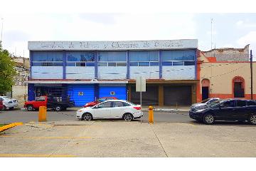 Foto de edificio en venta en humboldt , guadalajara centro, guadalajara, jalisco, 2154112 No. 01