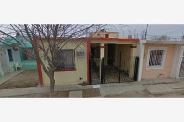 Foto principal de casa en venta en huxtla, santa teresa 2880322.