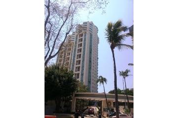 Foto de departamento en renta en  , icacos, acapulco de juárez, guerrero, 2882193 No. 01