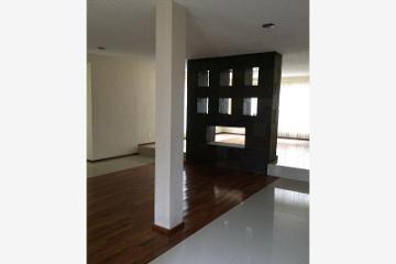 Foto de casa en venta en icaiche 66, lomas del pedregal, tlalpan, distrito federal, 2671857 No. 01