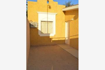 Foto de casa en venta en  212, santa mónica, la paz, baja california sur, 2941994 No. 01