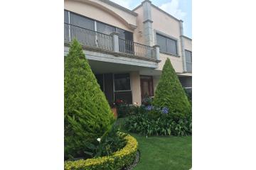 Foto de casa en venta en iglesia , jardines del pedregal, álvaro obregón, distrito federal, 1965551 No. 01