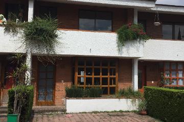 Foto de casa en venta en  , santa maría tepepan, xochimilco, distrito federal, 2829069 No. 01
