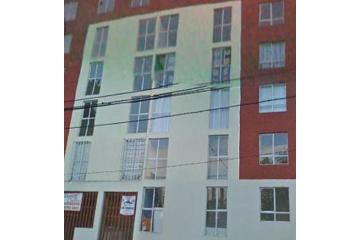 Foto de departamento en renta en ignacio allende 131, morelos, cuauhtémoc, distrito federal, 2649330 No. 01